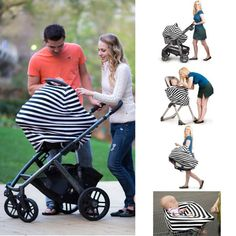 Activity & Gear Strollers Accessories Buy Cheap Winter Baby Stroller Gloves Water-proof Cotton Outdoor Accessories Carrinho Cochecitos Accesorios De Bebes Accessoire Poussette Good Taste