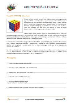 El cubo Rubik_001
