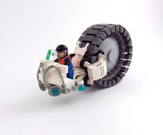 Lampada Lego Batman : Fumetteria inkiostro alassio batman the justice league