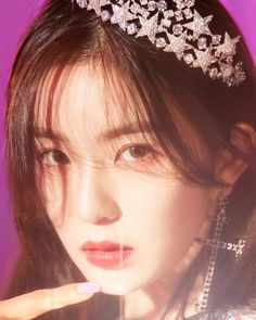 Discovered by love poem ♡. Find images and videos about red velvet, pic and irene on We Heart It - the app to get lost in what you love. Wendy Red Velvet, Red Velvet Joy, Red Velvet Irene, Black Velvet, Red Valvet, Redvelvet Kpop, Girl Artist, Girl Bands, Seulgi