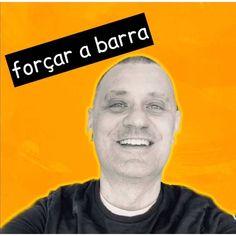 Learn Brazilian Portuguese, Your Turn, Sentences, Einstein, Writing, Learning, Sayings, Tips, Self
