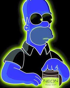 """Tutti lo vogliono! Tutti lo cercano! Per ...averlo devi far PARTE DEL CLUB!  Il NEON Energy Club ti dà l'esclusivo accesso al migliore Energy Drink sul mercato. Clicca """"Acquista subito"""" per provarlo di persona o clicca """"Promuovi NEON"""" e fatti pagare per aver aiutato gli altri ad Illuminare la loro vita .  Clicca qui:http://atomicdrink.neonenergyclub.com/?culture=it-IT #NeonSeXyDrink #NeonSexyGirl #Like4like"""