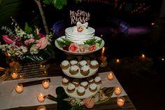 Wedding Blog, Destination Wedding, Dream Wedding, Cupcakes, Desserts, Food, Tailgate Desserts, Cupcake Cakes, Deserts