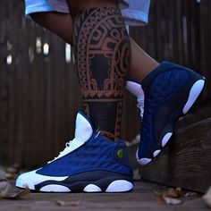 """13s via @brendonbane Follow me on Twitter @JordanDepot for links to authentic Jordans for cheap! Use the promo code """"SHEWZLIFE"""" at any of the following stores: @Status_Inc - 15% Off @SPGApp - No Code..."""