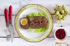 Jakub Kuroń - Sprawdzone Przepisy / Przepisy / Wieprzowina Avocado Toast, Clean Eating, Breakfast, Food, Morning Coffee, Eat Healthy, Healthy Nutrition, Essen, Meals