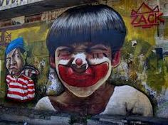 Resultado de imagem para ZACK GRAFITE BELO HORIZONTE