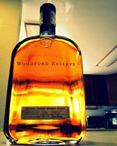 #woodfordreserve #wiskey #drink #alcohol #fave #production #design #photography #photoshoot #traveler #photographer #canon #lajolla #california #cali #usa #tbt #weekend #friday #night #drunk #lajollalocals #sandiegoconnection #sdlocals - posted by Ali Kendirli  https://www.instagram.com/retkidd. See more post on La Jolla at http://LaJollaLocals.com