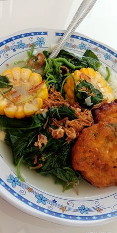 Food N, Food And Drink, Snap Food, Food Snapchat, Aesthetic Food, Western Australia, Food Pictures, Love Food, Menu
