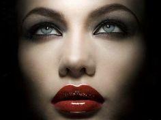 Competition Idea  Monochromatic Makeup Photos 4 - Monochromatic Makeup pictures, photos, images