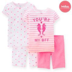 ¡Carter's Nueva temporada ya está aquí! Aquí --> www.bebitos.mx/?utm_source=pinterest&utm_medium=pinterest&utm_content=cartersnuevo&utm_campaign=20150613 #carters #moda #fashion #infantil #niño #niña #vestido #verano #fresco #vistete #bebe #pijama #mameluco #conjunto #short