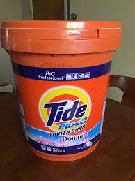 Imagen Relacionada Tide Laundry Detergent Laundry Detergent