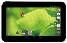 Aio Wireless ZTE Velox Tablet -reseña y sorteo- @Romina Tibytt