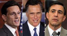 71    #prezpix  #prezpixmr  Mitt Romney  Politico  3/21/12  AP Photo