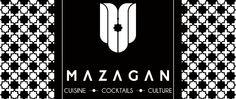Mazagan Restaurant   Moroccan Mediterranean restaurant - Arlington va