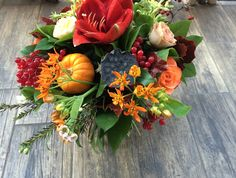Лише осінь може надихати нас творити красу... www.deliveryflower.com.ua #flowers #roses #букетильвів #куптиквіти #доставкаквітів #квітильвів #осіннібукети