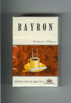 The Museum of Cigarette Packaging Museum, Pipes, Packaging Design, Vintage, Cigars, Frames, Vintage Comics, Package Design, Museums