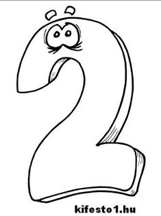 Number 2 Coloring Pages - 26 Number 2 Coloring Pages , Learning Ideas Grades K 8 Math Coloring Book Numbers 1 10 for Kids Bear Coloring Pages, Free Coloring Sheets, Online Coloring Pages, Coloring Pages To Print, Printable Coloring Pages, Coloring Pages For Kids, Coloring Books, Free Printable Numbers, Free Printable Math Worksheets