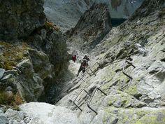 Mountain Hiking, Simply Beautiful, Mount Everest, Mountains, Nature, Photos, Travel, Naturaleza, Pictures