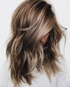 color / cut / style perfection