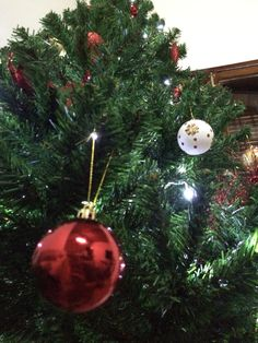 #christmas #three