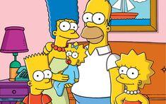 18 Coisas Que Você Não Sabia Sobre Os Simpsons http://ativando.com.br/series-e-tv/18-coisas-que-voce-nao-sabia-sobre-os-simpsons/