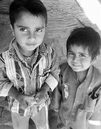 Image result for clip art free school children third world