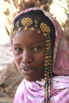 https://flic.kr/p/7Hd81Y | 2010 février Mauritanie (57)