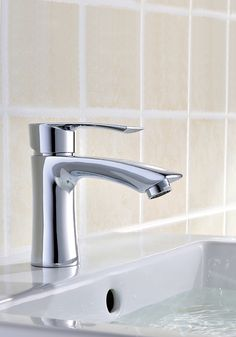 63 Best Bathroom Taps Images