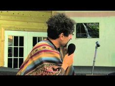 Part 3 of 5 David Wolfe May 2011 at 2nd Intl. ORMEs/ORMUS Conference at Enota - YouTube