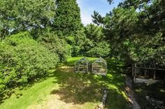 6 bed detached house for sale in Maenporth, Falmouth, Cornwall TR11 -              £750,000                        Guide price