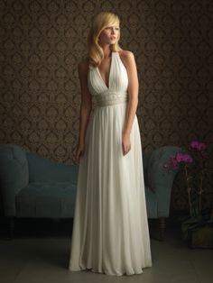 Свадебное платье «8758» — № в базе 2457