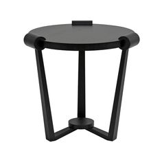 Jacques side table