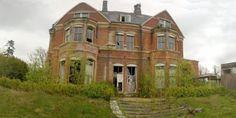 Fotos de Lillesden Estate Mansion, later The Lillesden (or Bedgebury) Escuela de chicas , Reino Unido
