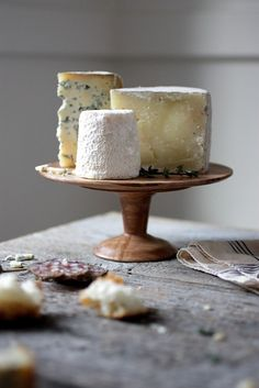 Cheese    #treatyourself #shopkick    I'm a cheese addict