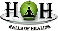 Cheryl Felder-Brannon/Halls of Healing