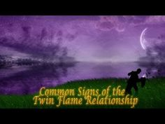 The Stages of Twin Flame Relationships - YouTube