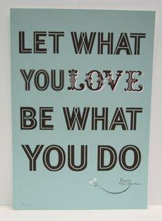 Work motivation #quotes monday-motivation great personal-development