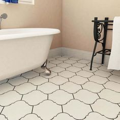 Shop for SomerTile 10.375x11.375-inch Mar Nostrum Provenzal Ibiza Porcelain Floor and Wall Tile (Case of 18). Get free delivery at Overstock.com - Your Online Home Improvement Shop! Get 5% in rewards with Club O!