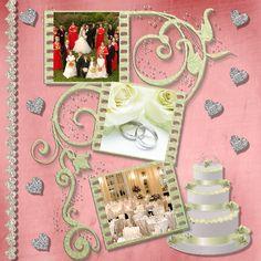 TBAB - Wedding Day Kit