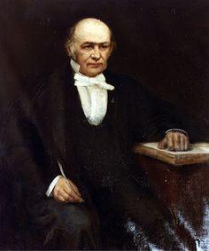 On August 4, 1805, Irish mathematician William Rowan Hamilton was born, who invented the quaternions (i.e. an extension of the complex numbers) http://yovisto.blogspot.de/2013/08/william-hamilton-and-quaterions.html