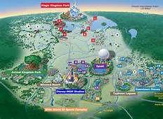 83 Best Disney World images