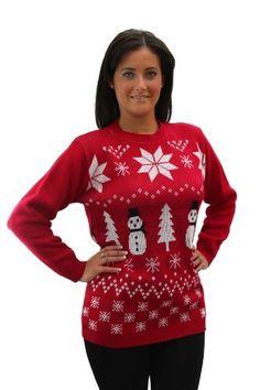 Christmas Jumpers, http://www.amazon.co.uk/dp/B00A7TL0G2/ref=cm_sw_r_pi_awd_sT0Nsb1QE10RA