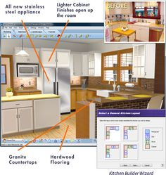 How To Use Abelton Remixing Software Windows  Softwarelinkers Extraordinary Kitchen Design Software Freeware Decorating Inspiration