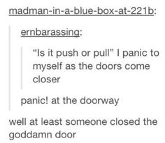 bands, panic at the disco, tumblr, text posts - image #3736986 by ...