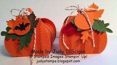 Judy Stamps!: BOO to YOU!!!! Control Freaks September Blog Tour