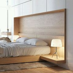Arquitectura Creativa : Photo