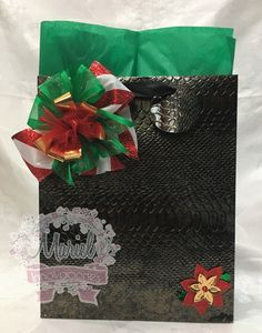 Gift Wrapping, Gifts, Christmas 2016, Innovative Products, Gift Wrapping Paper, Presents, Wrapping Gifts, Favors, Gift Packaging