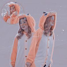 South Korean Girls, Korean Girl Groups, Twice Birthdays, Video Editing Apps, Twice Dahyun, Dimples, Nayeon, Korean Singer, Good Day