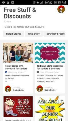 Reseda discount caregivers coupons
