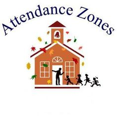 School Counseling from A-Z: Year LONG Goals: Numero Uno- Attendance!